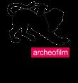 Archefilm_rosa_completo_alta