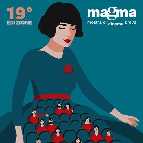 MAGMA2020_manifesto_revstorico