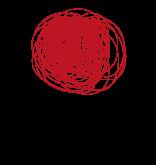 magma_logotype