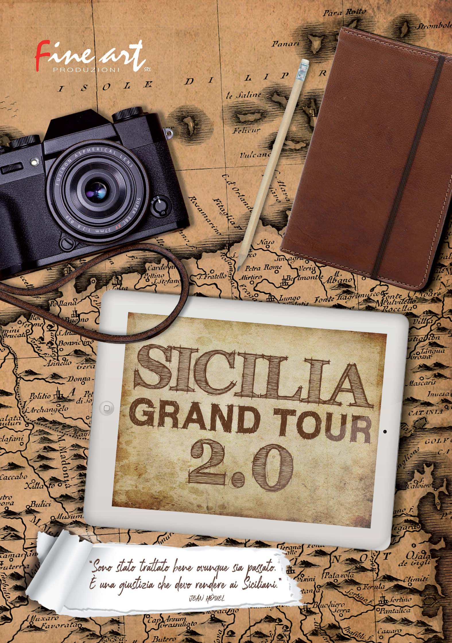 DVD-Cover-Sicilia-Grand-Tour_ESETRACC_def