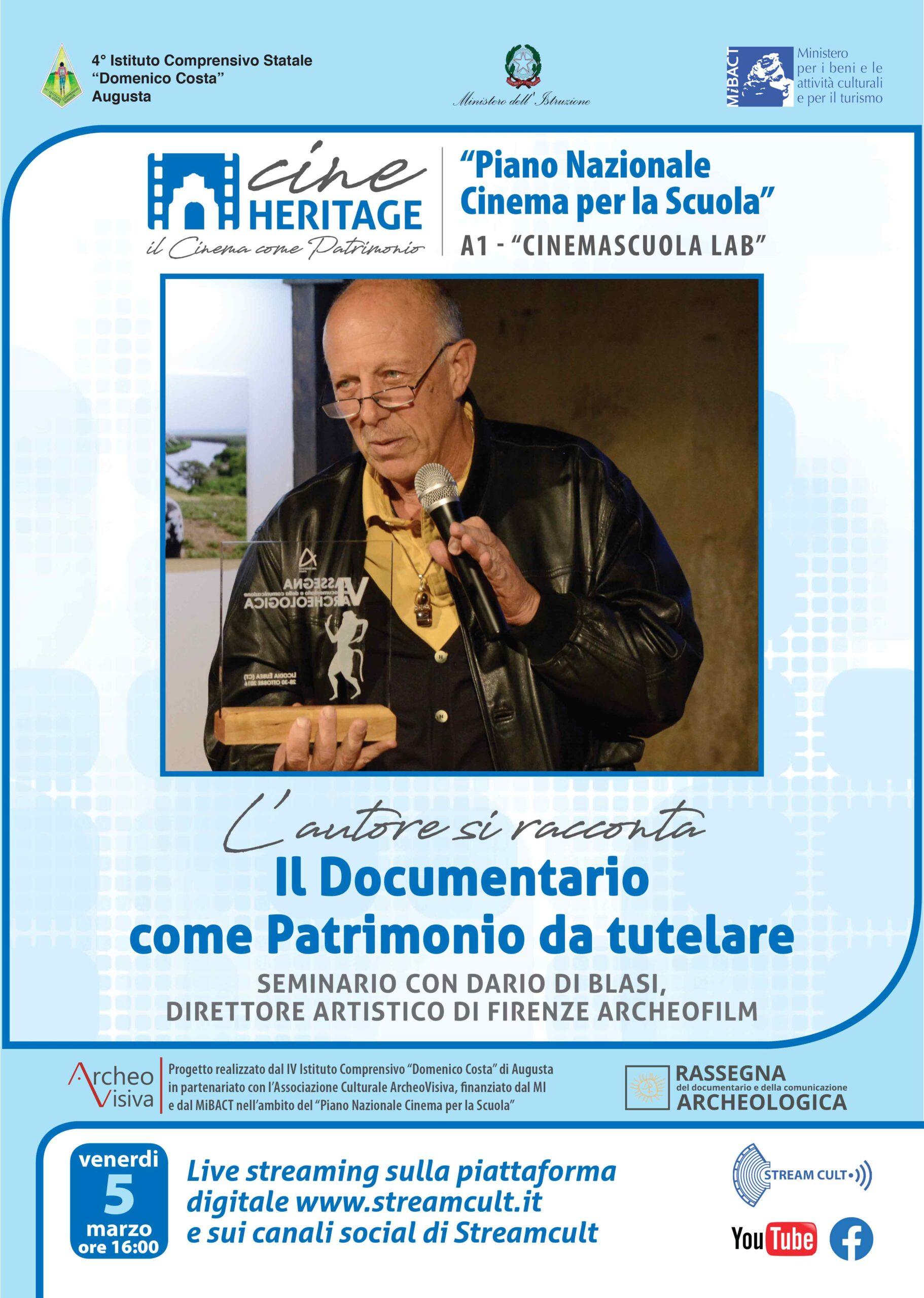 A3-CineHeritage-5-Marzo_DEF