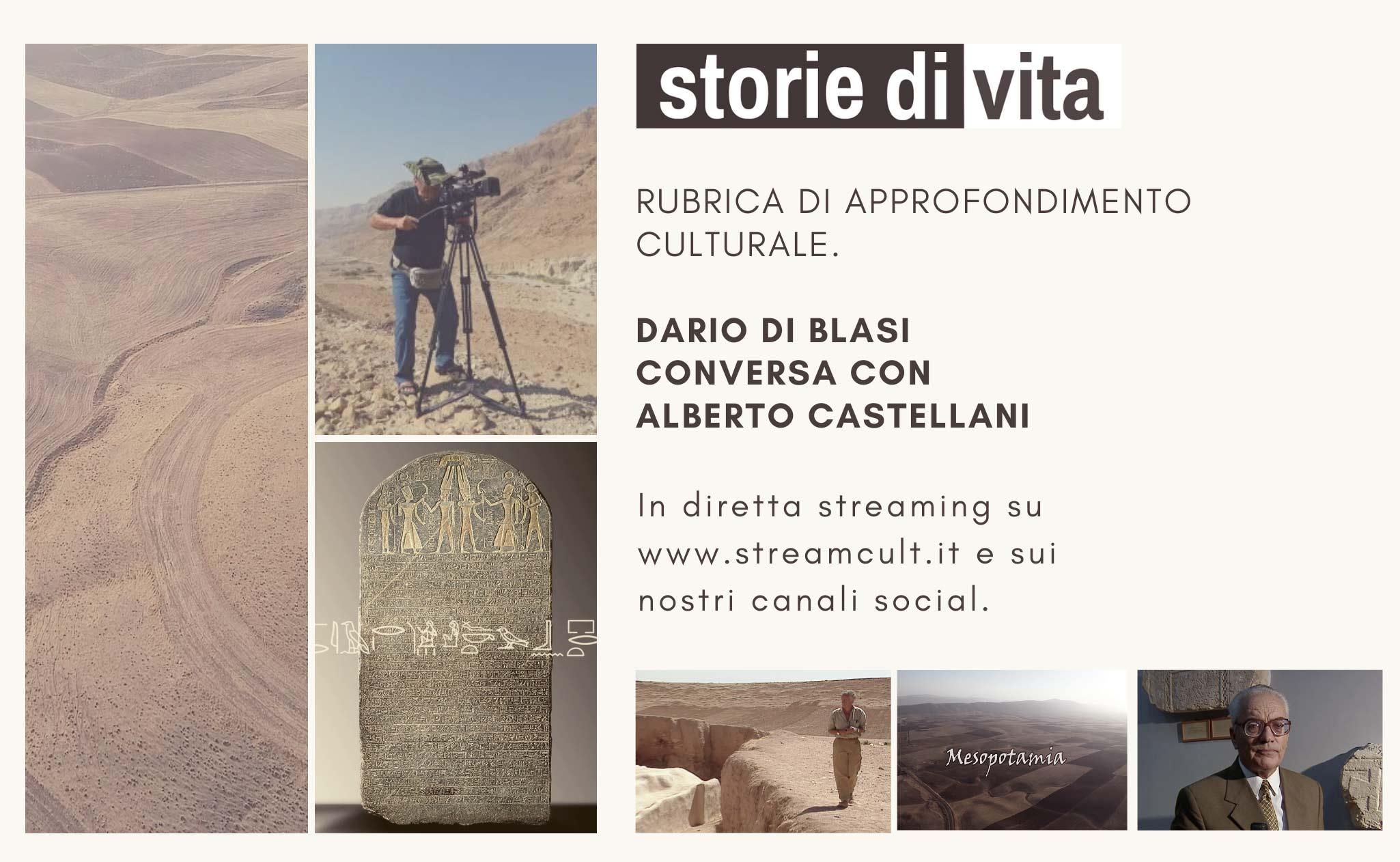 storie-di-vita-streamcult---castellani