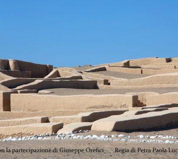 Cahuachi labirinti nella sabbia_1a
